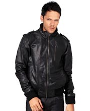 cozy-funnel-neck-mens-leather-bomber-jacket