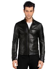 stand-collar-leather-bomber-jacket-for-men