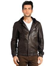 bomber-leather-jacket-with-hood-for-men