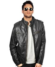 classy-bomber-jacket-for-men-with-stand-collar