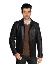 bomber-jacket-with-concealed-snap-placket