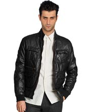 highly-functional-and-stylish-bomber-jacket
