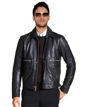 sleek-and-stylish-leather-bomber-jacket-for-men