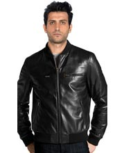 simple-and-elegant-mens-leather-bomber-jacket