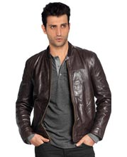 supple-leather-bomber-jacket-with-a-band-collar