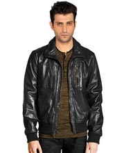 leather-bomber-jacket-with-zip-chest-pockets