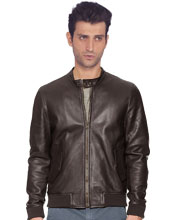 mens-aviator-style-bomber-jacket-with-reinforced-elbow-patch