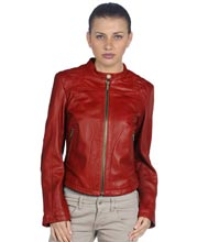 featuring-snap-button-womens-leather-bombers