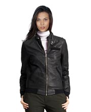 ecstatic-zippered-leather-bomber-jacket