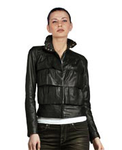 cupcake-layered-leather-bomber-jacket
