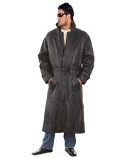 supple-mens-lambskin-leather-coats