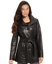 wing-collar-womens-leather-coats