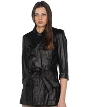 snap-closure-womens-leather-coats