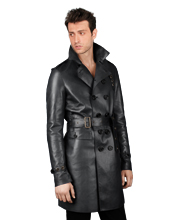 slim-fit-mens-nappa-leather-coats