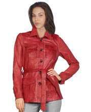 stylish-button-closing-womens-leather-coats