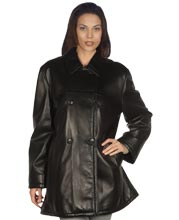 cozy-comfy-womens-leather-coats