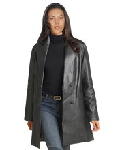 versatile-womens-leather-coats