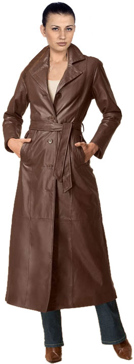 Buy sultry womens leather coats online