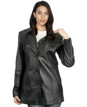 soft-lambskin-womens-leather-coats