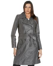 charismatic-womens-leather-coats