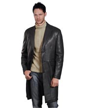 elegant-lustrous-mens-leather-coats