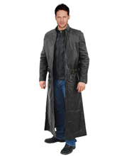 matrix-style-mens-leather-coat