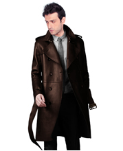 lambskin-leather-trench-coat-for-men
