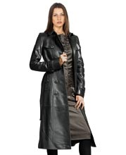 leather-trench-coat-with-multiple-buttons-for-high-definition-look