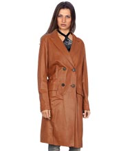 long-stretch-leather-coat-with-double-breasted-closure