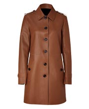 formal-push-button-leather-coat-for-women