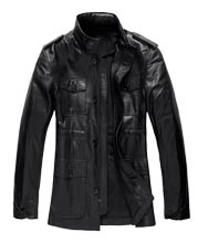 macho-and-raunchy-leather-mens-coat