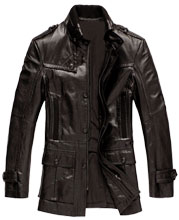 fashionable-and-hippie-leather-mens-coat