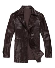 casanova-styled-mens-leather-coat