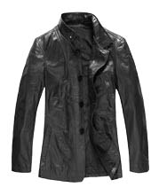 sparkling-true-fit-leather-mens-coat