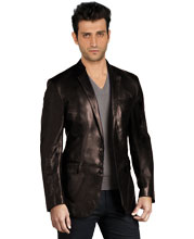 slender-and-sporty-leather-mens-coats