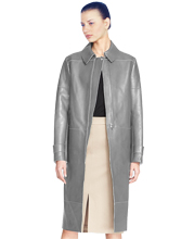 womens-lambskin-leather-coat-with-seam-details-and-tabbed-cuffs