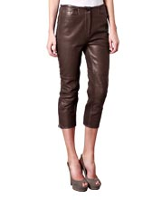 high-rise-and-sporty-leather-capri