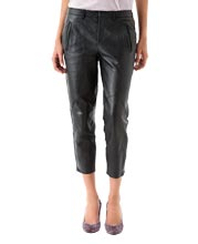 ultra-chic-sprawling-leather-capri