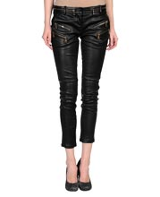 solid-tapered-cut-leather-capri