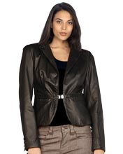 upscale-corporate-womens-leather-jacket