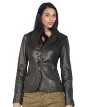 snug-fit-corporate-womens-leather-jacket