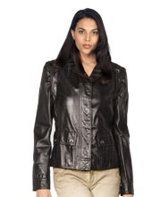 niminy-piminy-corporate-womens-leather-jacket