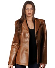 modernistic-corporate-womens-leather-blazer