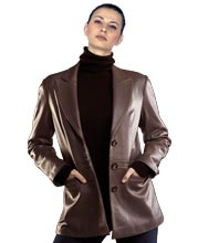 dynamic-corporate-womens-leather-blazer