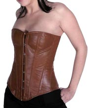 over-bust-sized-leather-corset