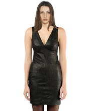 starlet-womens-leather-dress