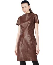 pretty-buttery-soft-womens-leather-dress