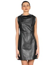 campus-style-chic-leather-dress
