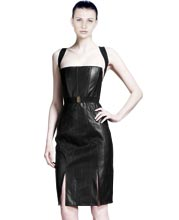 fab-leather-corset-dress