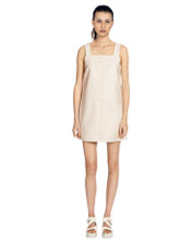 sporty-dungree-style-antifit-short-dress